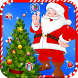 ChristmasMorning-Hidden Object by Crazybox Studio