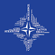 NATO StratCom COE Events