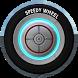 Speedy Wheel - Beta by Daniel4D