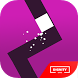 Cube Escape by Dignity Games