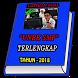 Latihan Soal UNBK SMP 2018 Lengkap by DIYA TEKNO