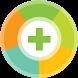 Ваш Провизор — аптека и сканер by Vash Provisor