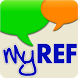 myREF by Eduwiz Consulting Services Private Limited