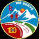 Lions Club 325 B1 Nepal