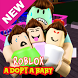 New Roblox Adopt A BaBy Tips by Koopplay