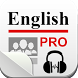 voa learning english by bkict