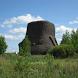 "Национальный парк ""Угра"" (Unreleased) by grad39.ru"