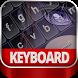 Akatsuki Keyboard HD Emoji by Launcher X Theme