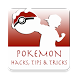 Ultimate Hacks for Pokemon Go by KingsKnight