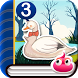 The Ugly Duckling 3 by Layworld