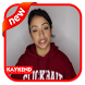 Liza Koshy Fans by The Kaykend