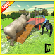 Transport Truck: Zoo Animals by MAS 3D STUDIO - Racing and Climbing Games