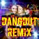 Dangdut Remix And House Terbaru