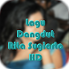 Lagu Dangdut Rita Sugiarto HD by Miles Dev