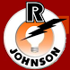 R. JOHNSON INDUSTRIA COM. LTDA by ...........