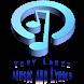 Tory Lanez Lyrics Music