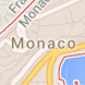 Monaco City Guide by trApp