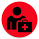 Learn FirstAid by eMobilis Technologies