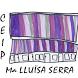 Ampa María Lluïsa Serra by AMPAmovil