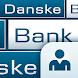 Tabletpankki FI by Danske Bank
