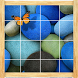 Move It! Puzzle by GoC Team