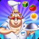Chef Star: Yummy Food