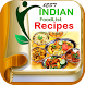 Best Indian Food Recipes by Hasyim Developer