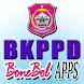 BKPPD BoneBol Apps