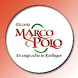 Marco Polo by Foodticket BV