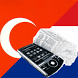 Dutch Turkish Dictionary by Bede Products