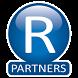 Rabat Partners by Mobicode