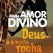 Rádio Amor Divino by André de Araujo