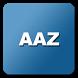 Anunturi AZ by Altersoft SRL