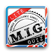 MIG Lite - Quiz by Compete Now AB