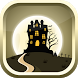 Horror Castle Escape by funny games