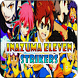 Guide Inazuma Eleven Strikers by CITY CORP DEV