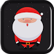 Christmas Santa Claus Live by Live Wallpaper Channel