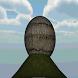 Kokosnuss Labyrinth Run by 49wares