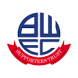 BWFC Supporters Trust by ObeliskApps