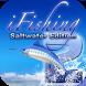 i Fishing Saltwater 2 by Rocking Pocket Games