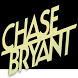 Chase Bryant Fans Mobile by HijinxMedia