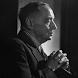H.G Wells by Optimum Entertainment LLC