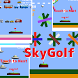SkyGolf by applibeans