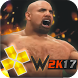 New PPSSPP WWE 2k17 Smackdown Tip by TLEmpat Inc.