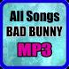 Sensualidad Bad Bunny Prince Royce J Balvin by MAHATMA MUSIC
