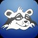 Raccoon - 2D platformer by Bronson