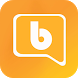 Chat Badoo Meet New People Tip by Alabi Beta John Com