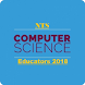 Computer Science Educators 2018 by Mobile Computing Developers