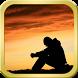 Merenungi Ayat Quran & Hadist by eswt