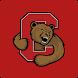 Cornell Emojis & Filters by Fotobom Media, Inc.